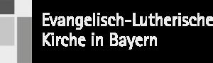 bayern-evangelisch