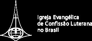 luteranos.com.br